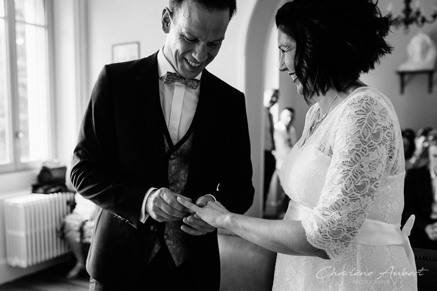 Photographe-mariage-chambery-CharlenAubert (7).JPG