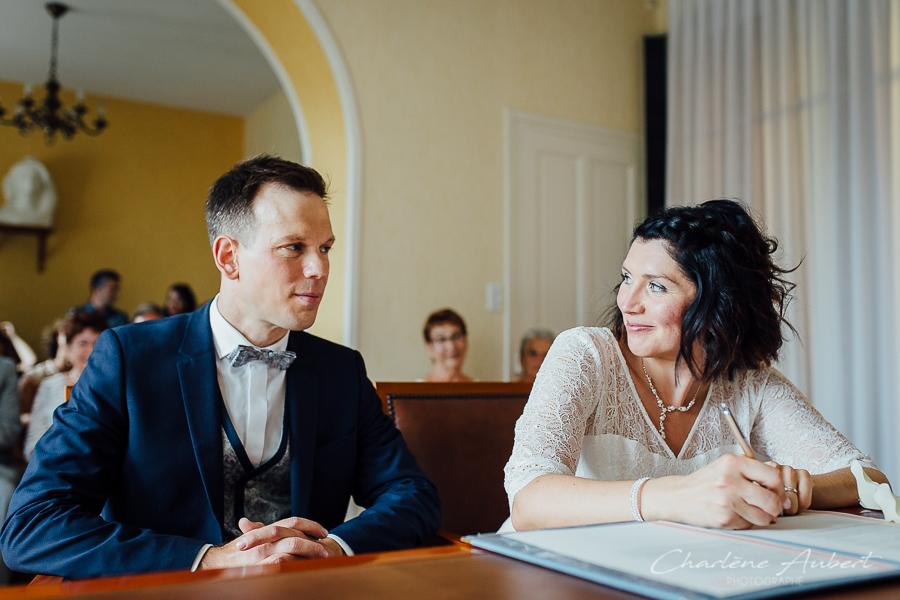 Photographe-mariage-chambery-CharlenAubert (9).JPG