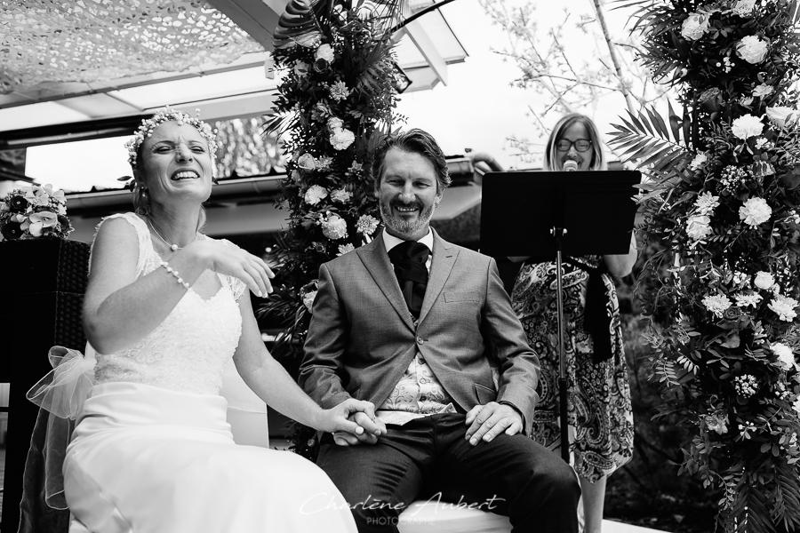 Photographe-mariage-rhone-alpes-charleneaubert (10) - Copie.jpg