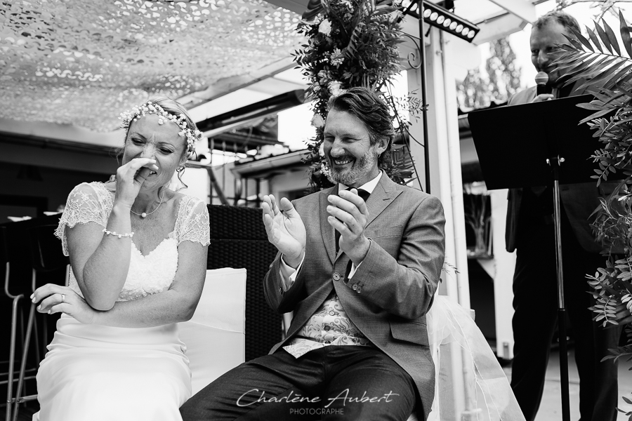 Photographe-mariage-rhone-alpes-charleneaubert (13).jpg