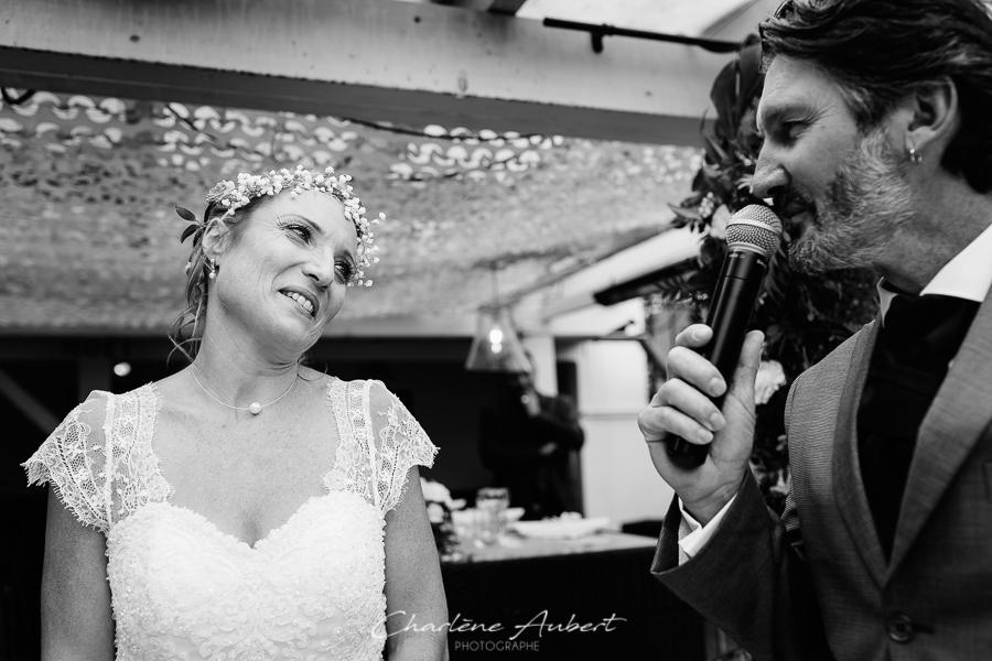 Photographe-mariage-rhone-alpes-charleneaubert (14).jpg