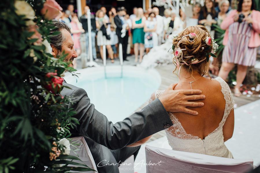 Photographe-mariage-rhone-alpes-charleneaubert (16) - Copie.jpg