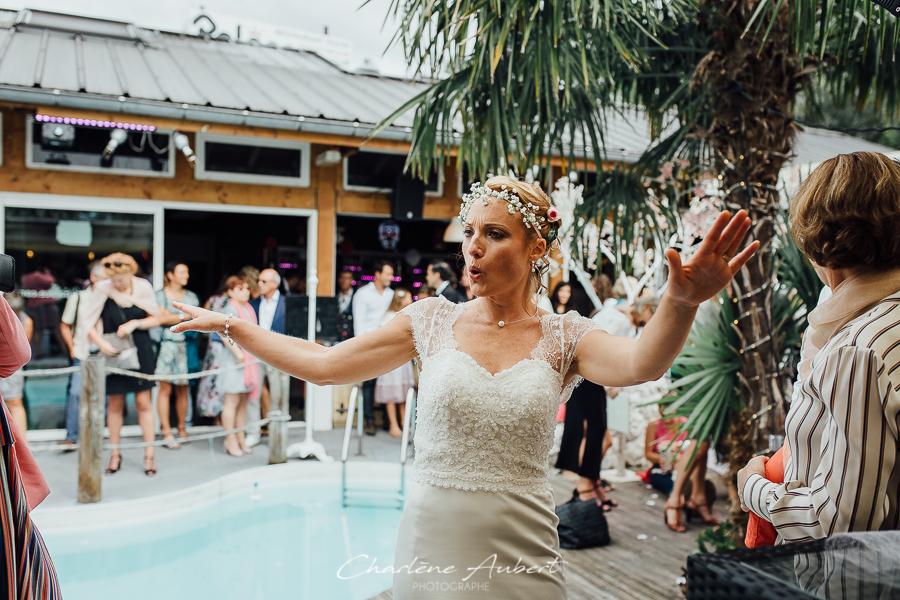 Photographe-mariage-rhone-alpes-charleneaubert (17) - Copie.jpg