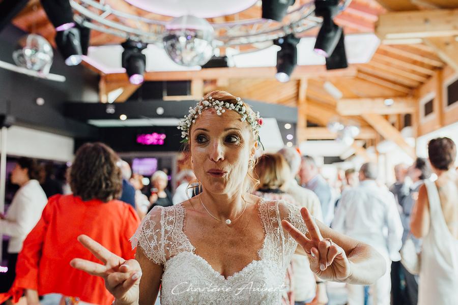 Photographe-mariage-rhone-alpes-charleneaubert (18).jpg