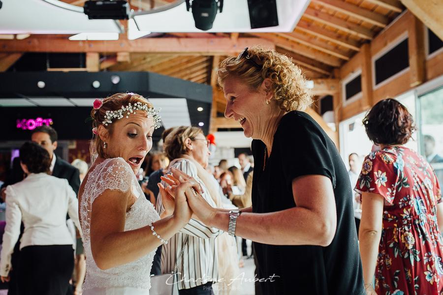 Photographe-mariage-rhone-alpes-charleneaubert (19).jpg