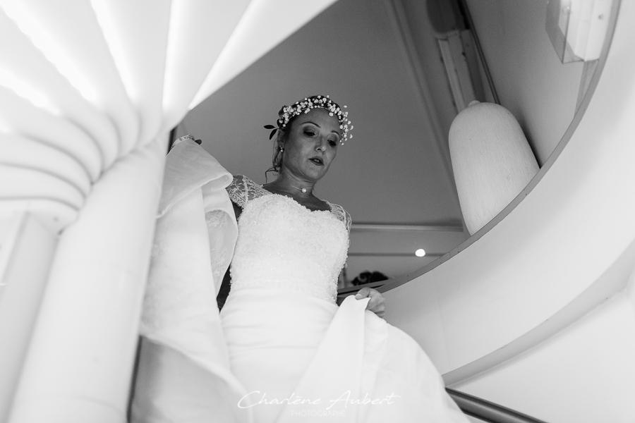 Photographe-mariage-rhone-alpes-charleneaubert (2).jpg
