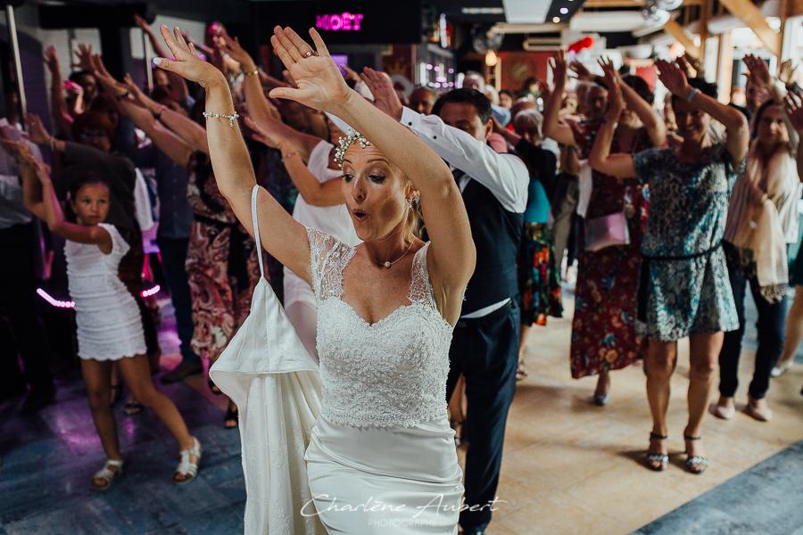 Photographe-mariage-rhone-alpes-charleneaubert (20).jpg