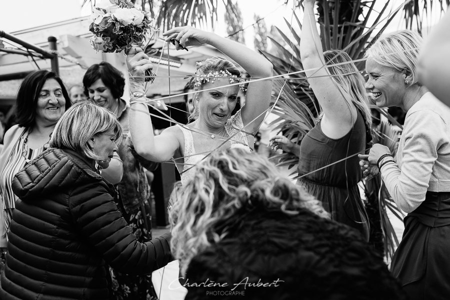 Photographe-mariage-rhone-alpes-charleneaubert (23).jpg