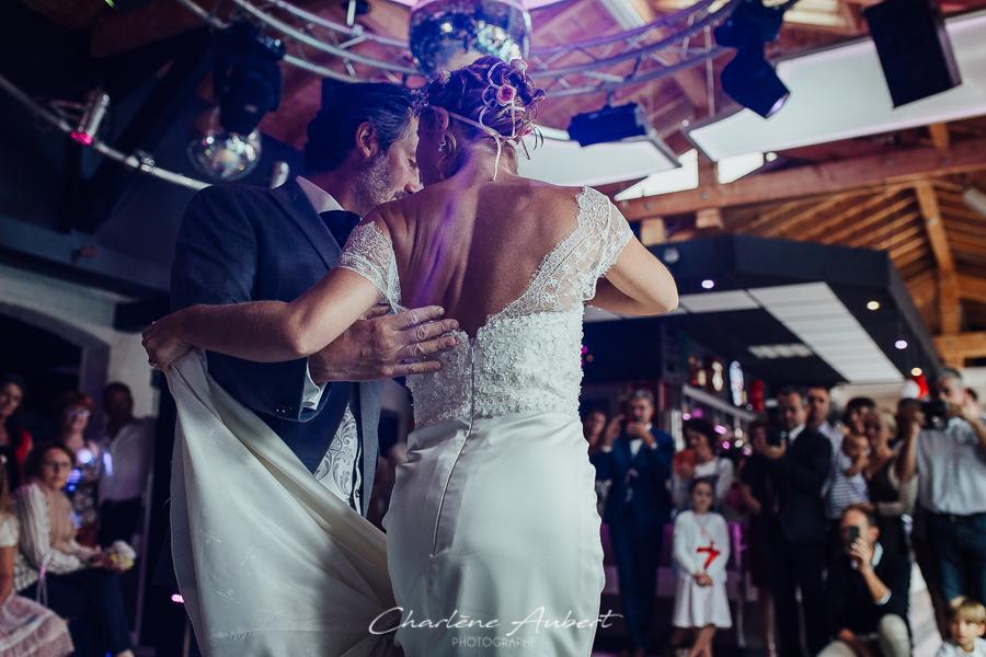 Photographe-mariage-rhone-alpes-charleneaubert (26) - Copie.jpg