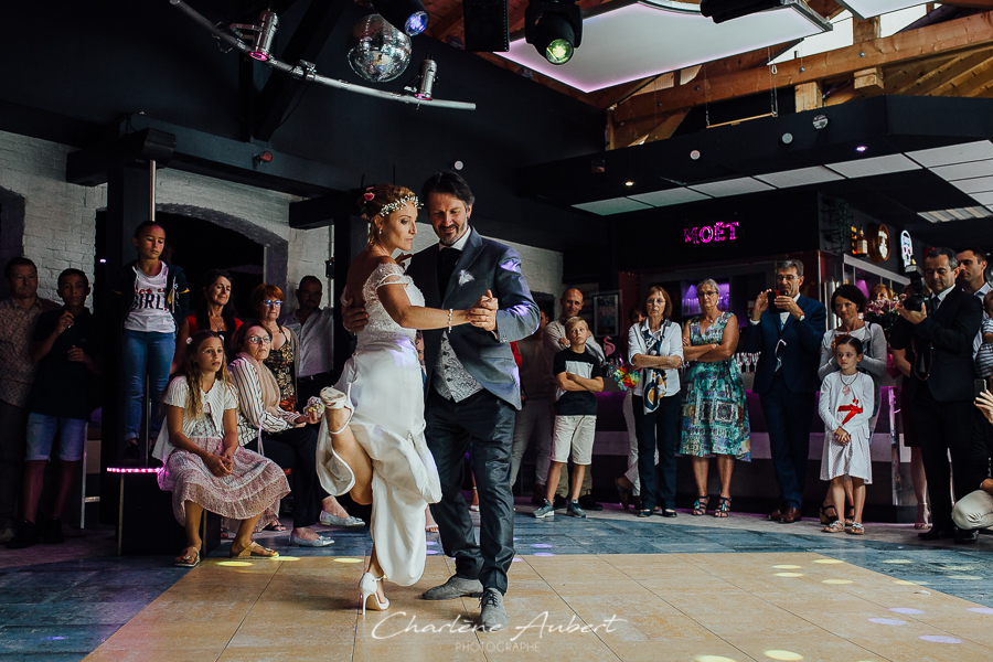 Photographe-mariage-rhone-alpes-charleneaubert (27) - Copie.jpg