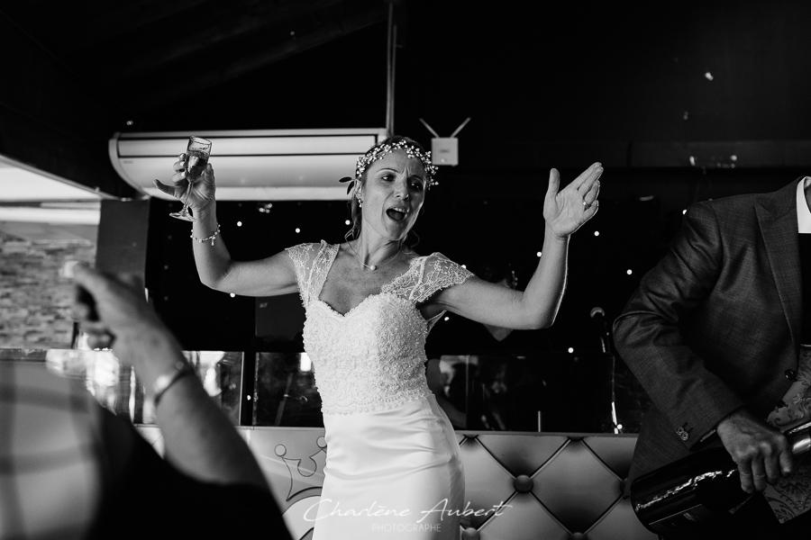 Photographe-mariage-rhone-alpes-charleneaubert (28) - Copie.jpg