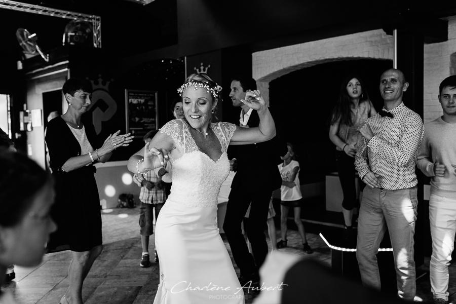 Photographe-mariage-rhone-alpes-charleneaubert (29) - Copie.jpg