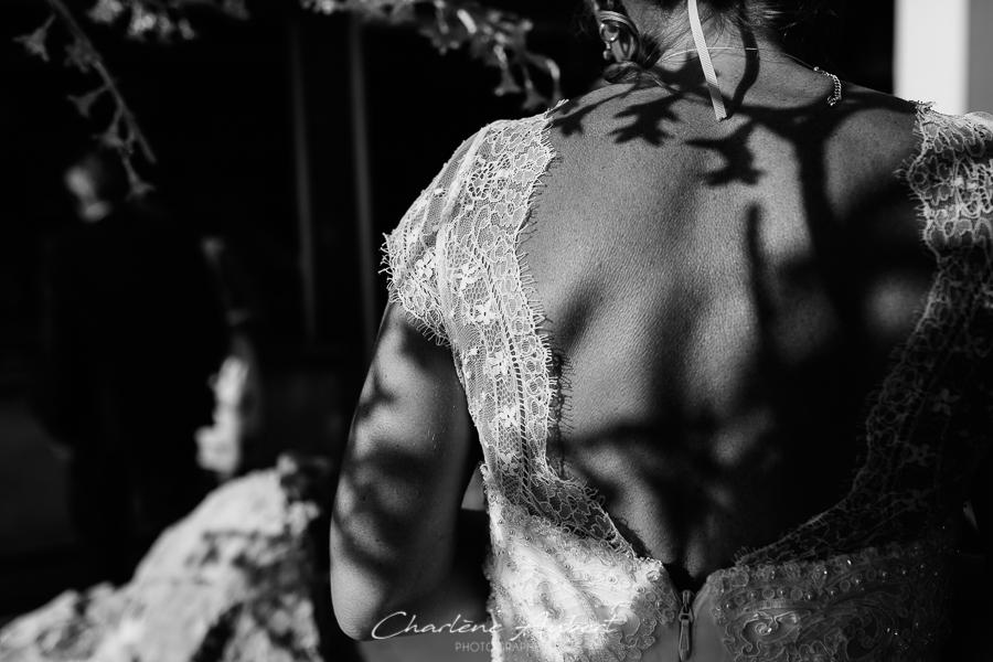 Photographe-mariage-rhone-alpes-charleneaubert (31).jpg