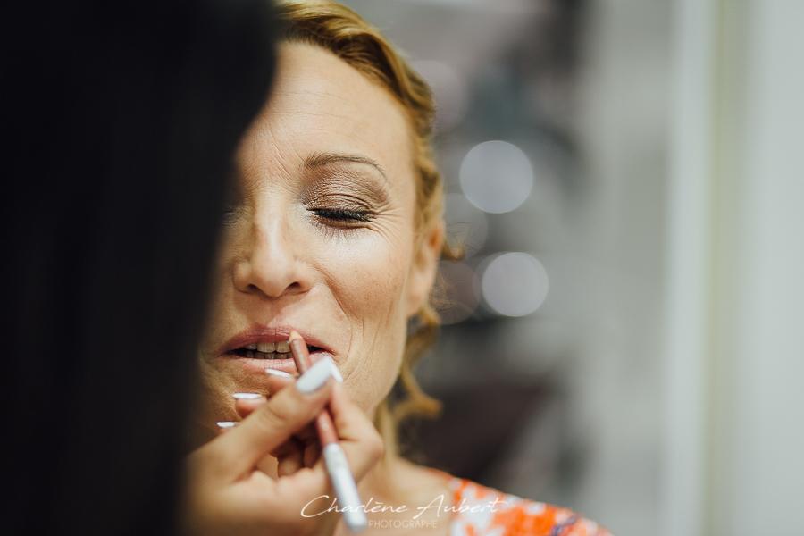 Photographe-mariage-rhone-alpes-charleneaubert (33).jpg
