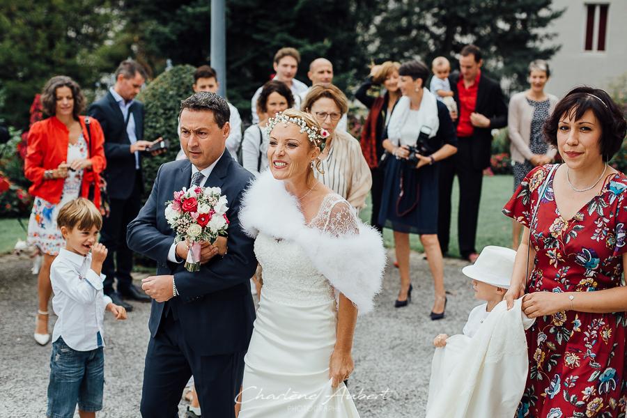 Photographe-mariage-rhone-alpes-charleneaubert (35) - Copie.jpg