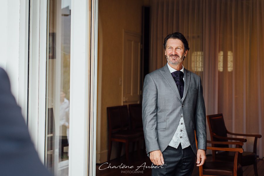 Photographe-mariage-rhone-alpes-charleneaubert (36) - Copie.jpg