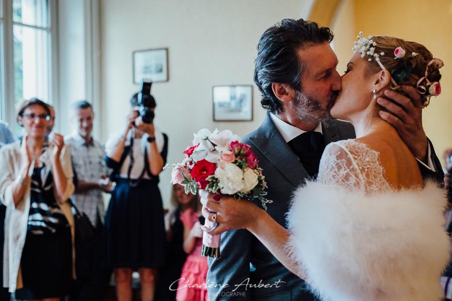 Photographe-mariage-rhone-alpes-charleneaubert (39).jpg