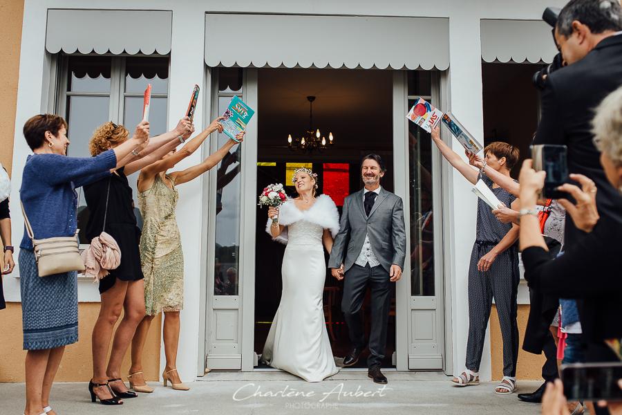 Photographe-mariage-rhone-alpes-charleneaubert (4).jpg