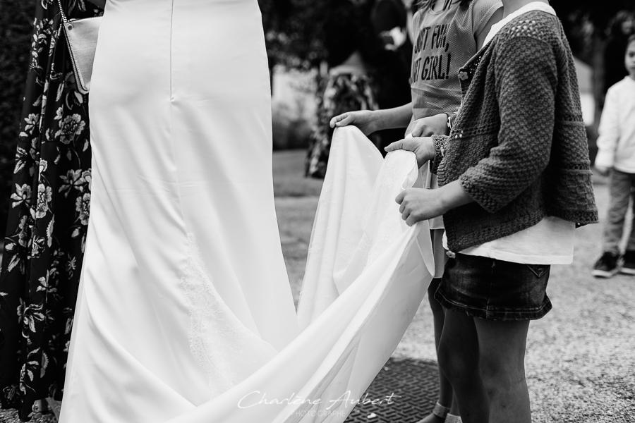 Photographe-mariage-rhone-alpes-charleneaubert (41).jpg
