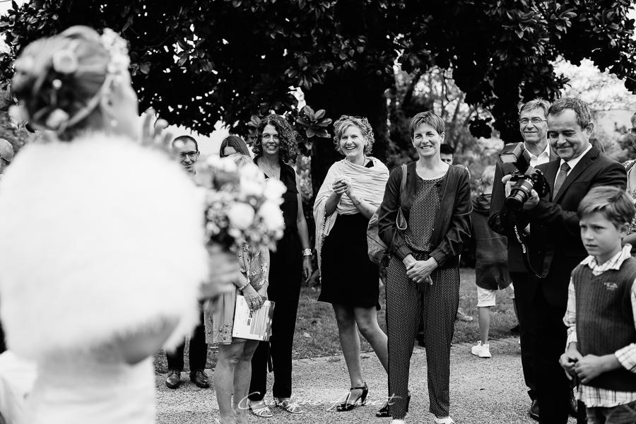 Photographe-mariage-rhone-alpes-charleneaubert (42).jpg