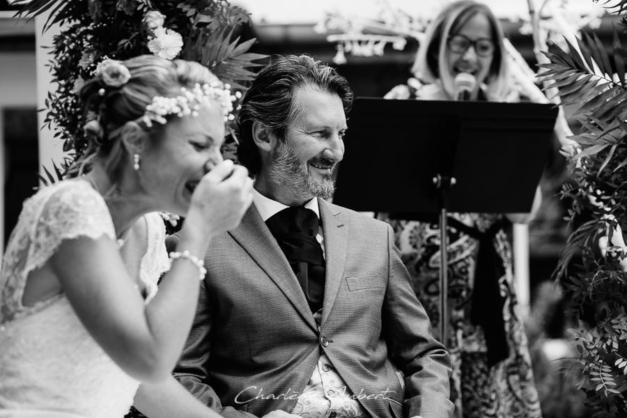 Photographe-mariage-rhone-alpes-charleneaubert (47) - Copie.jpg