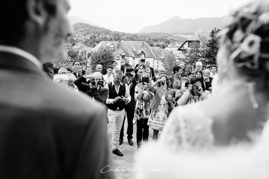 Photographe-mariage-rhone-alpes-charleneaubert (5).jpg