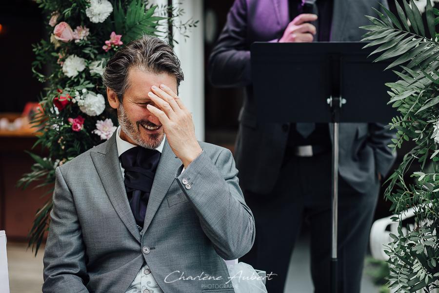Photographe-mariage-rhone-alpes-charleneaubert (50).jpg