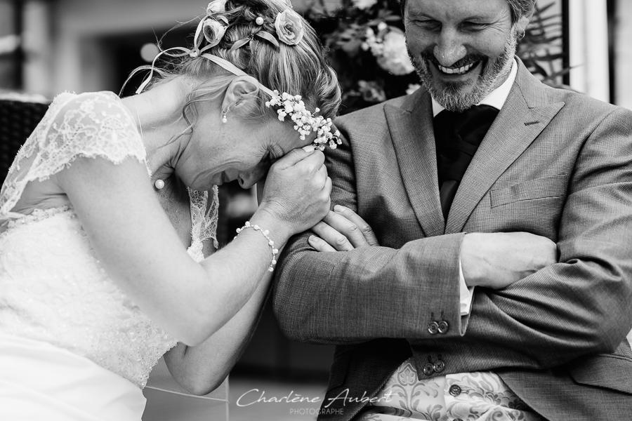 Photographe-mariage-rhone-alpes-charleneaubert (52) - Copie.jpg