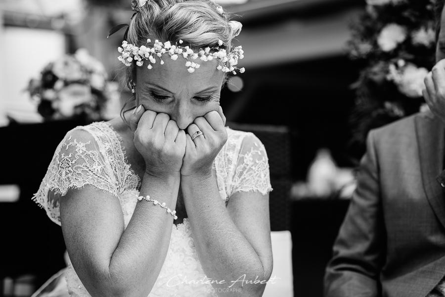 Photographe-mariage-rhone-alpes-charleneaubert (53) - Copie.jpg