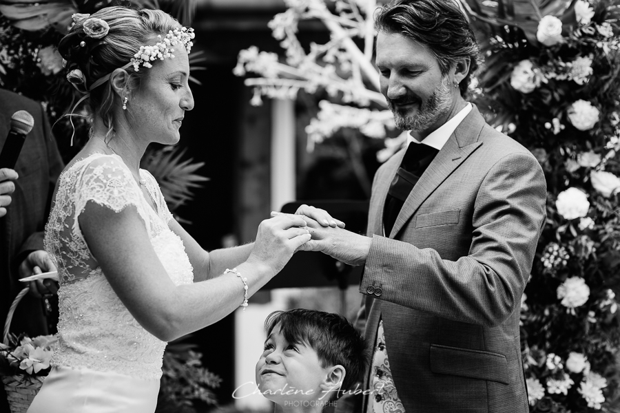 Photographe-mariage-rhone-alpes-charleneaubert (56) - Copie.jpg