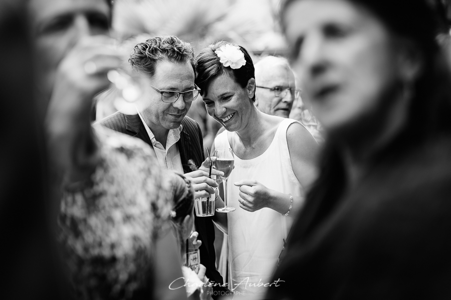 Photographe-mariage-rhone-alpes-charleneaubert (59).jpg