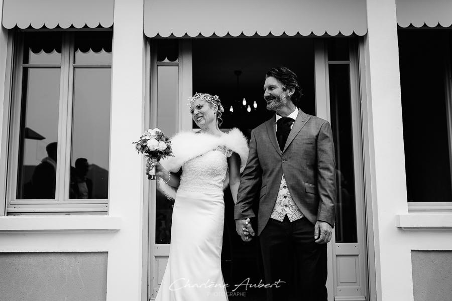 Photographe-mariage-rhone-alpes-charleneaubert (6).jpg