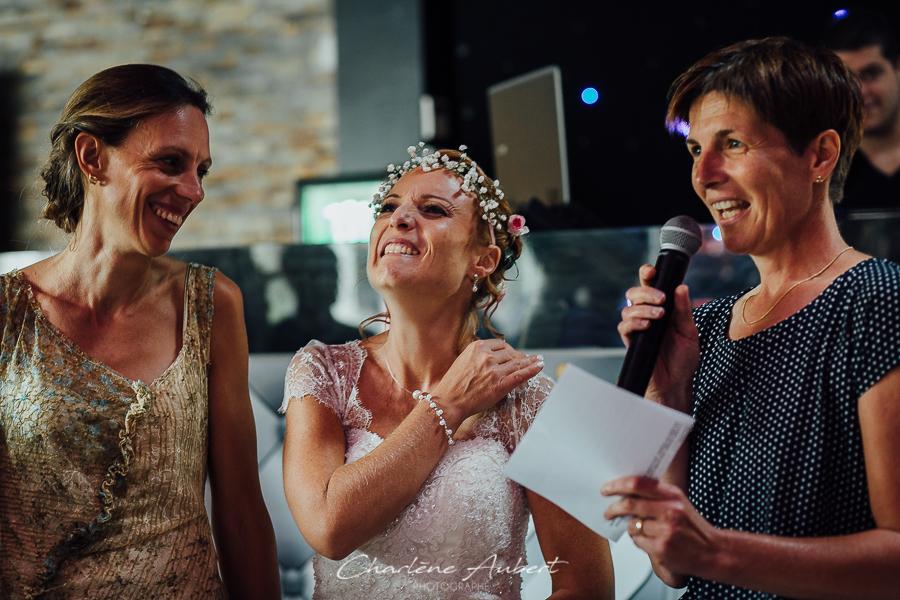 Photographe-mariage-rhone-alpes-charleneaubert (60) - Copie.jpg