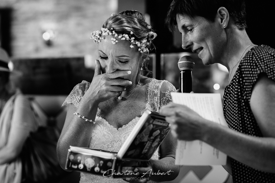 Photographe-mariage-rhone-alpes-charleneaubert (61) - Copie.jpg