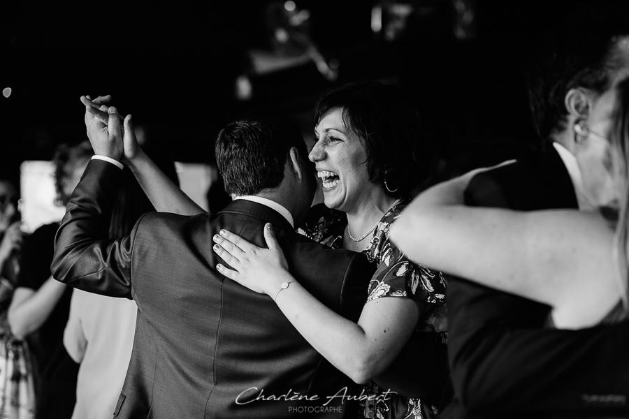 Photographe-mariage-rhone-alpes-charleneaubert (62).jpg