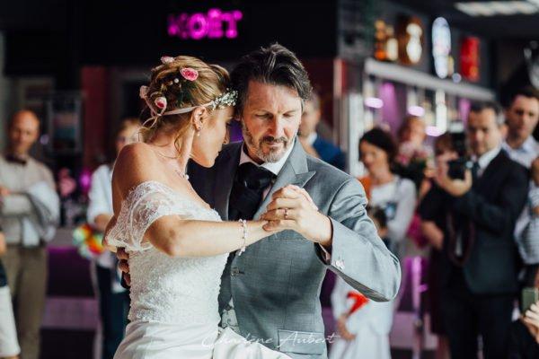 photographe-mariage-savoie-aix-les-bains discothèque le palace tango