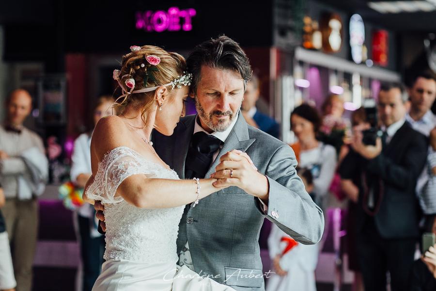 Photographe-mariage-rhone-alpes-charleneaubert (64) - Copie.jpg