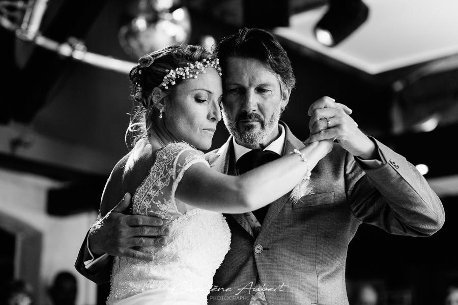 Photographe-mariage-rhone-alpes-charleneaubert (65).jpg