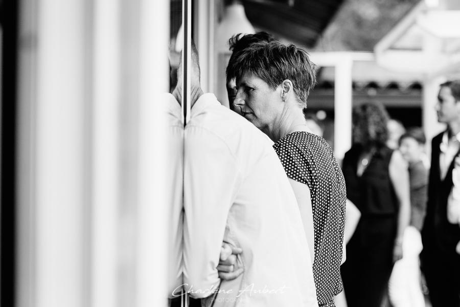 Photographe-mariage-rhone-alpes-charleneaubert (67) - Copie.jpg