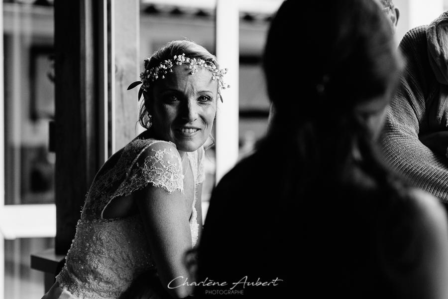 Photographe-mariage-rhone-alpes-charleneaubert (68) - Copie.jpg