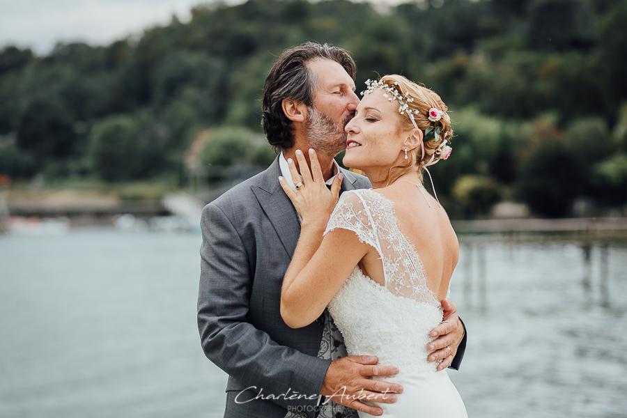 Photographe-mariage-rhone-alpes-charleneaubert (69).jpg