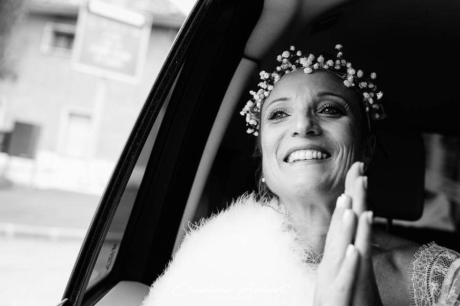 Photographe-mariage-rhone-alpes-charleneaubert (7) - Copie.jpg