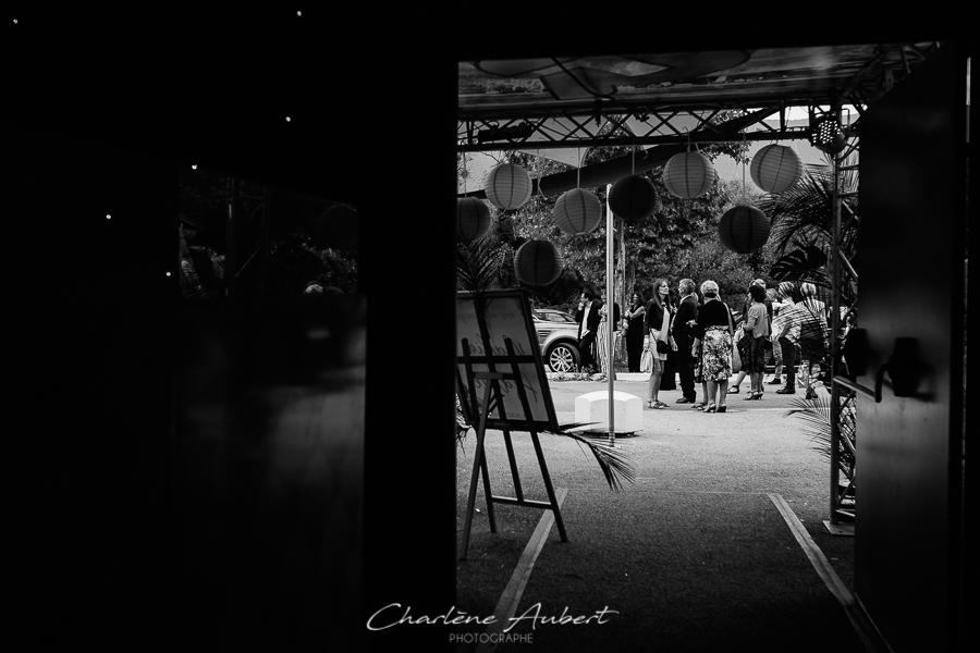 Photographe-mariage-rhone-alpes-charleneaubert (8) - Copie.jpg
