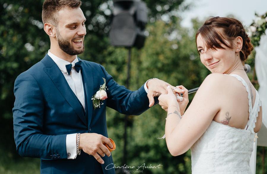 photographe mariage bourgoin jallieu isère