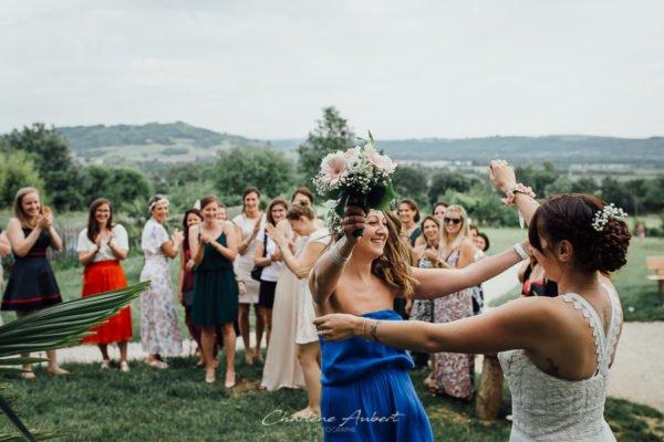photographe mariage bourgoin jallieu domaine des plagnes