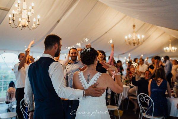 photographe mariage bourgoin jallieu isère domaine des plagnes