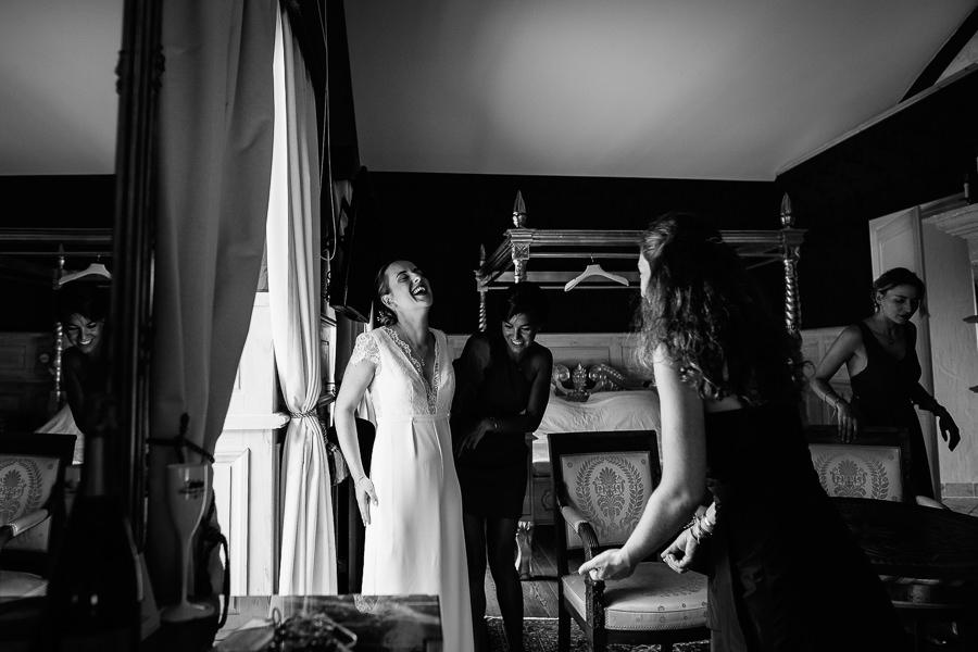 photographe-mariage-chateau-de-servolex-chambery-charleneaubert (1).jpg