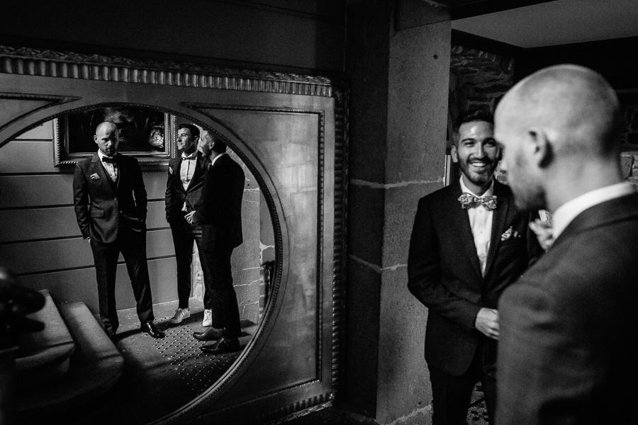 photographe-mariage-chateau-de-servolex-chambery-charleneaubert (10).jpg