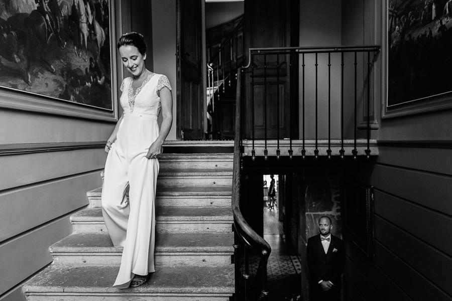 photographe-mariage-chateau-de-servolex-chambery-charleneaubert (11).jpg