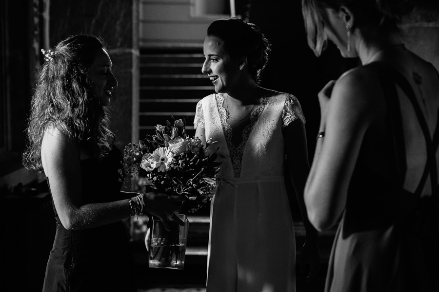 photographe-mariage-chateau-de-servolex-chambery-charleneaubert (12).jpg